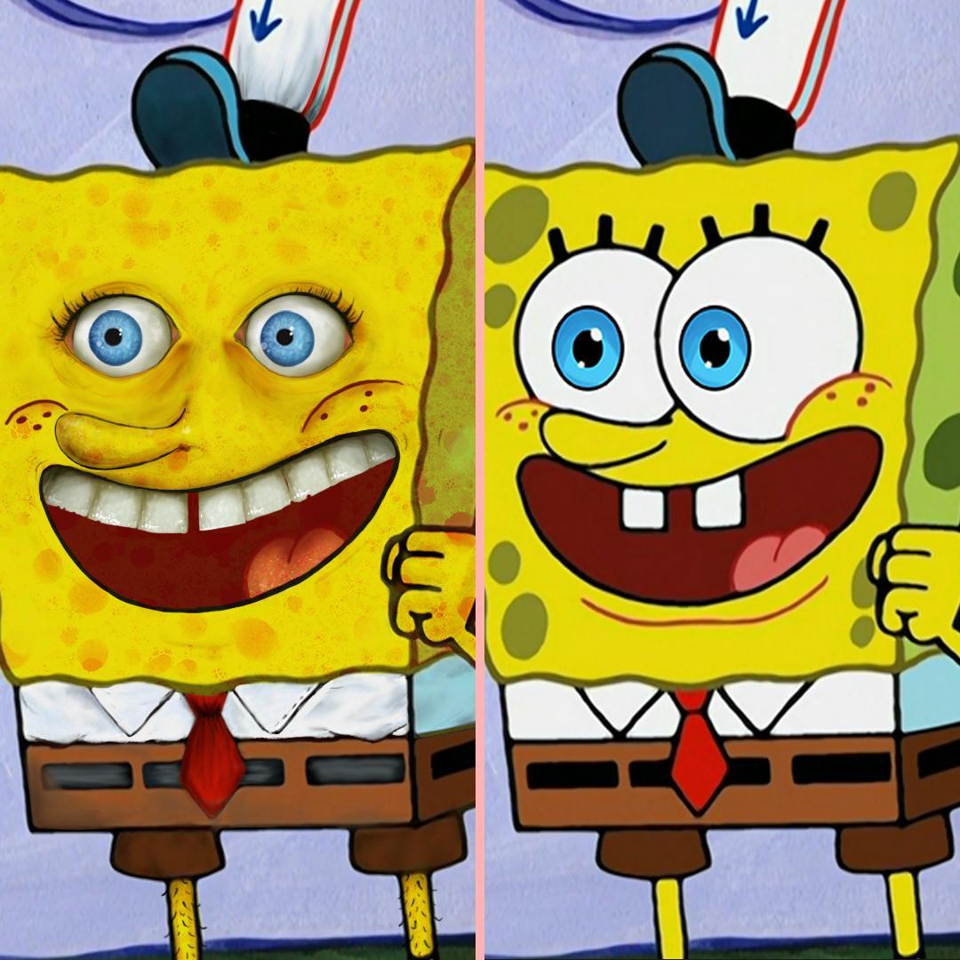 spongebob-squarepants-sonic-the-hedgehog-movie-nickelodeon-nick-sbsp