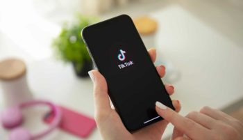 tiktok-security-flaws-may-have-allowed-hackers-to-steal-personal-data_1500