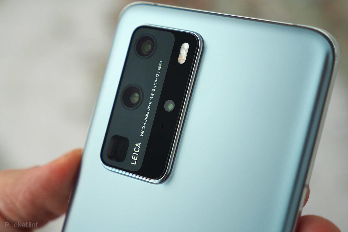 151591-phones-feature-p40-pro-plus-cameras-image1-m8e6dnsqzd