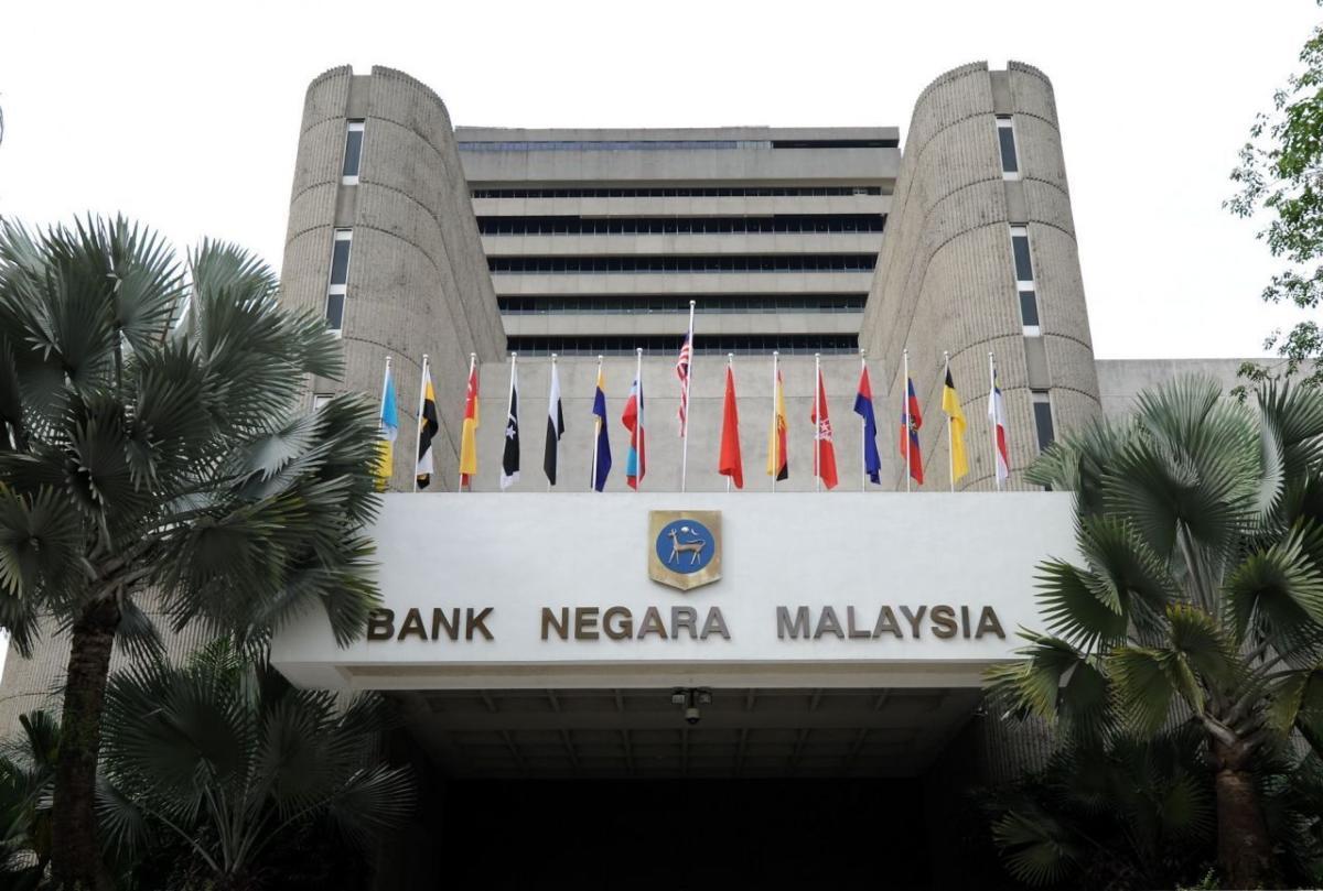 Bank-NegaraBNM17 (1)