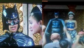 Batman Indosiar