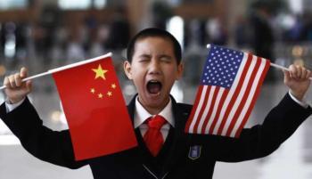China-dan-AS