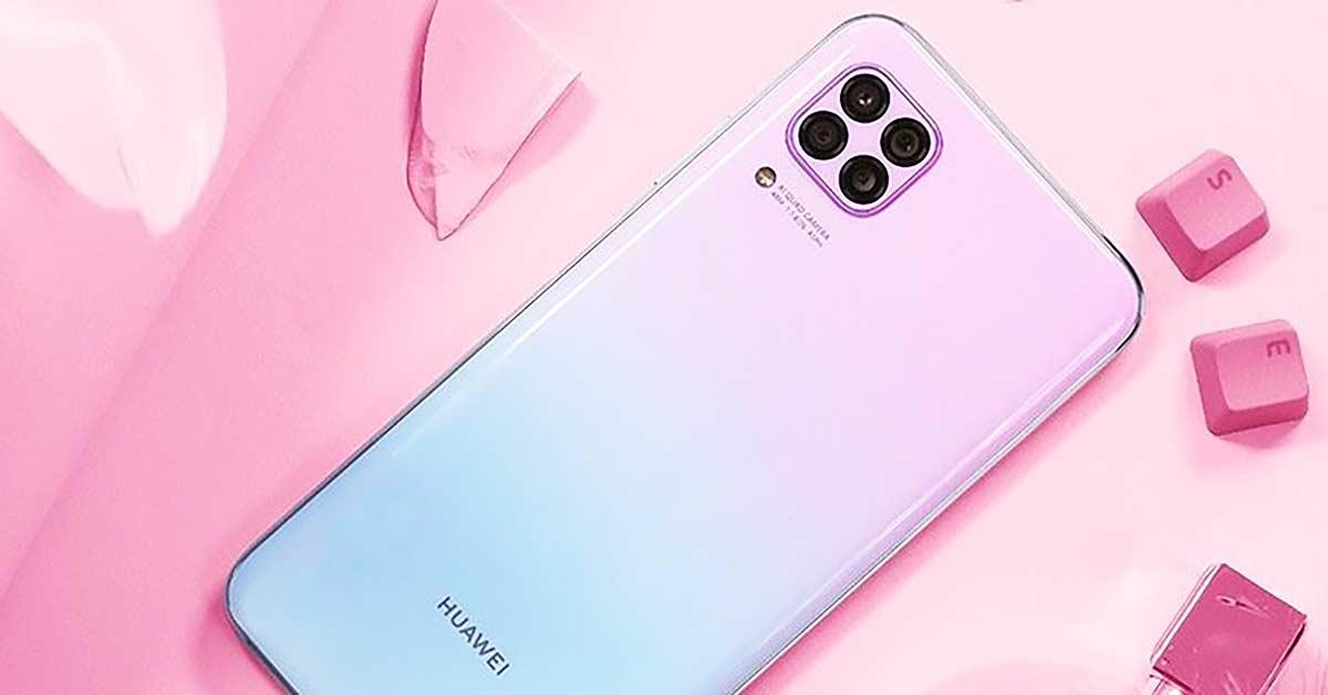 Huawei-Nova-7i-price-specs-Revu-Philippines