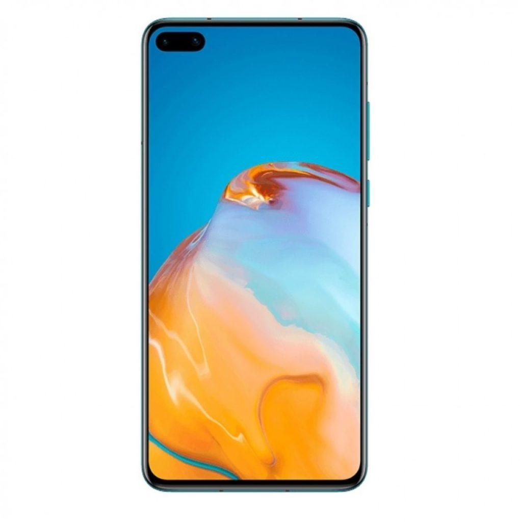 Huawei-P40-evan-blass-1020×1024