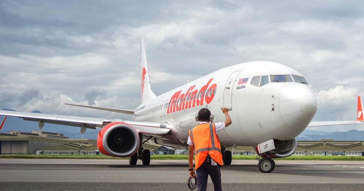 Malindo-Air-B737-cropped