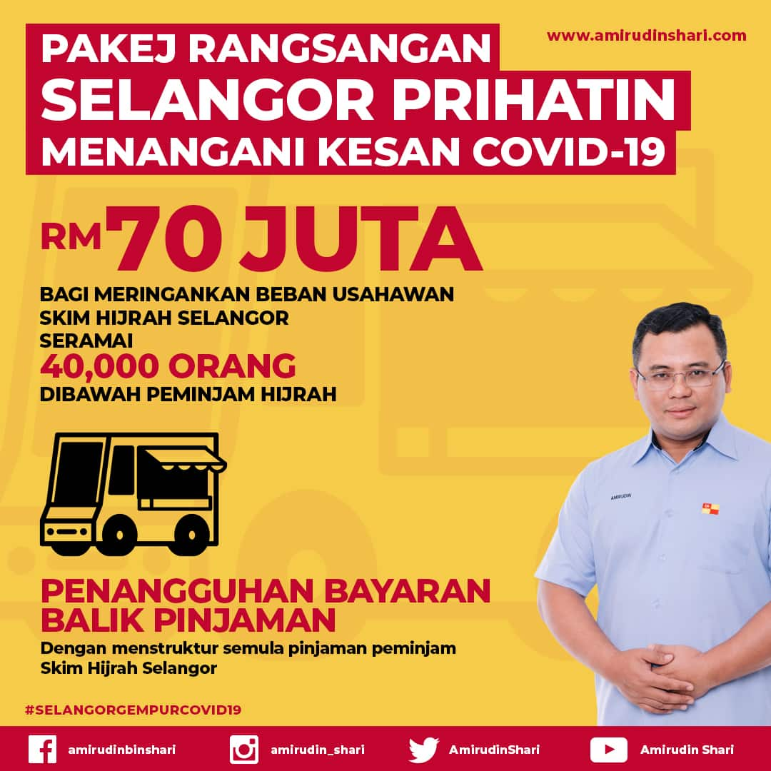 Selangor Pri 3