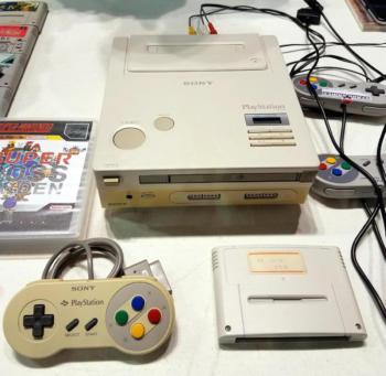 Sony-playstation_prototype