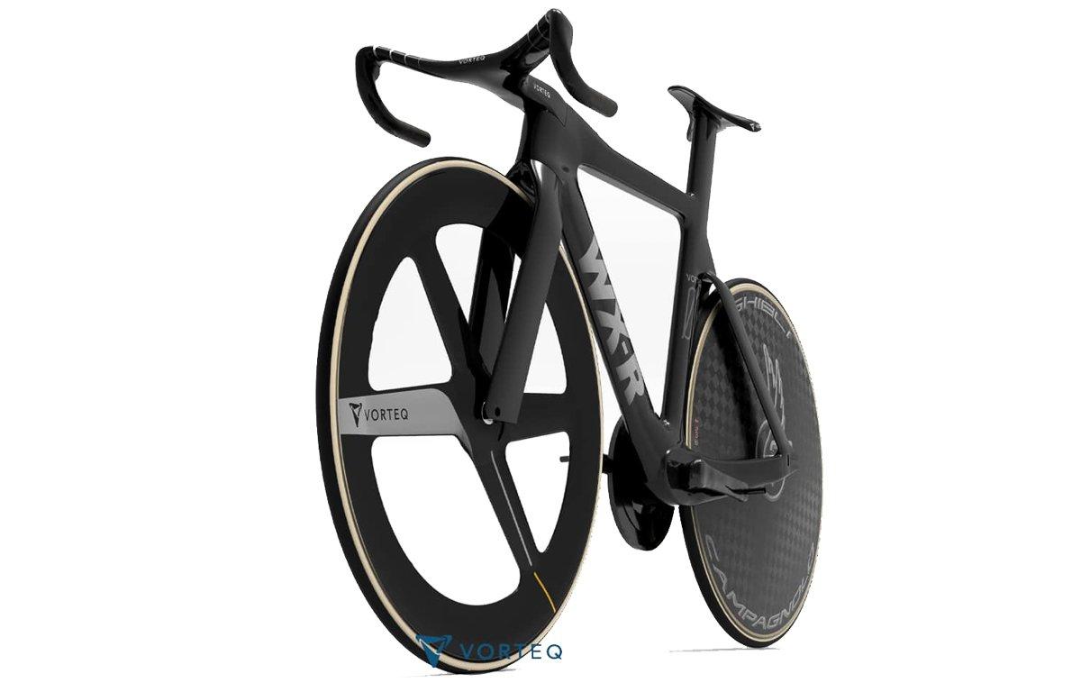 WX-R-Vorteq-carbon-sprint-track-bike-Tokyo-2020-WXR-1