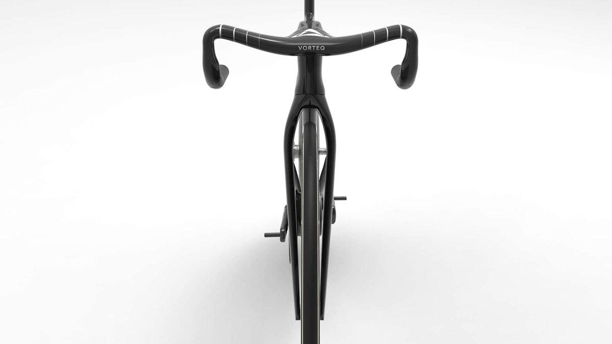 WX-R-Vorteq-carbon-sprint-track-bike-Tokyo-2020-WXR-19