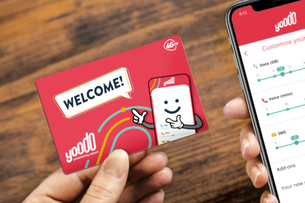 Yoodo-SIM-Card-Pack