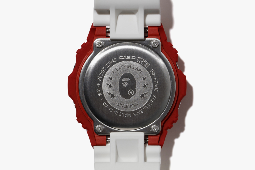 bape-bapesta-g-shock-5750-watch-20th-anniv-collab-ss20-3