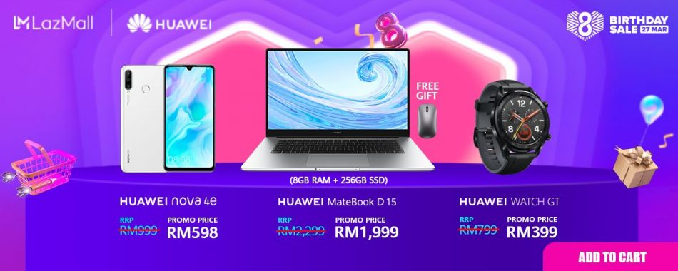 huawei-lazada-promo-amanz-Store-Decoration-Banner-Crazy-Brand-Mega-Offer-02-1200-X-480-Add-to-cart-950×380 (1)