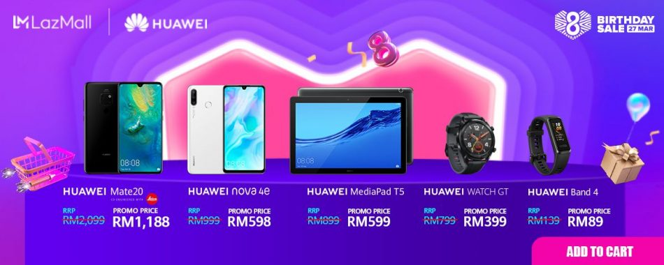 huawei-lazada-promo-amanz-Store-Decoration-Banner-Crazy-Brand-Mega-Offer-1200-X-480-Add-to-cart-950×380