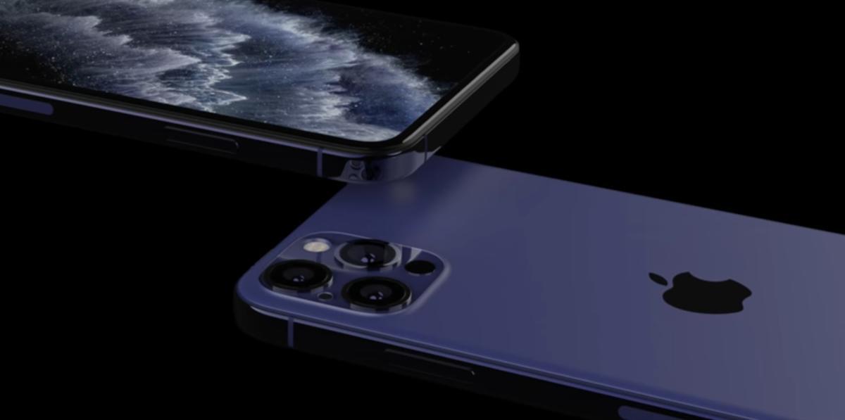 iphone-12-navy-blue