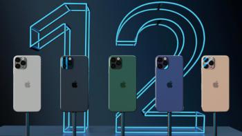 iphone-12-pro-concept