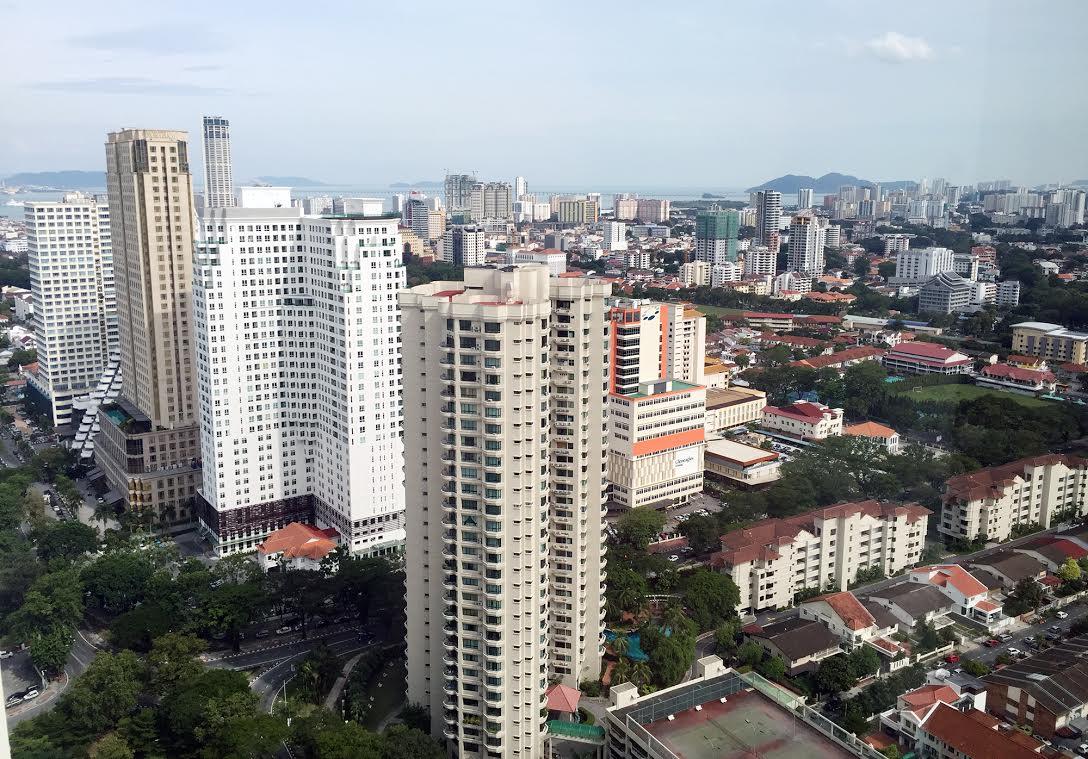 penang_property_developers_0508