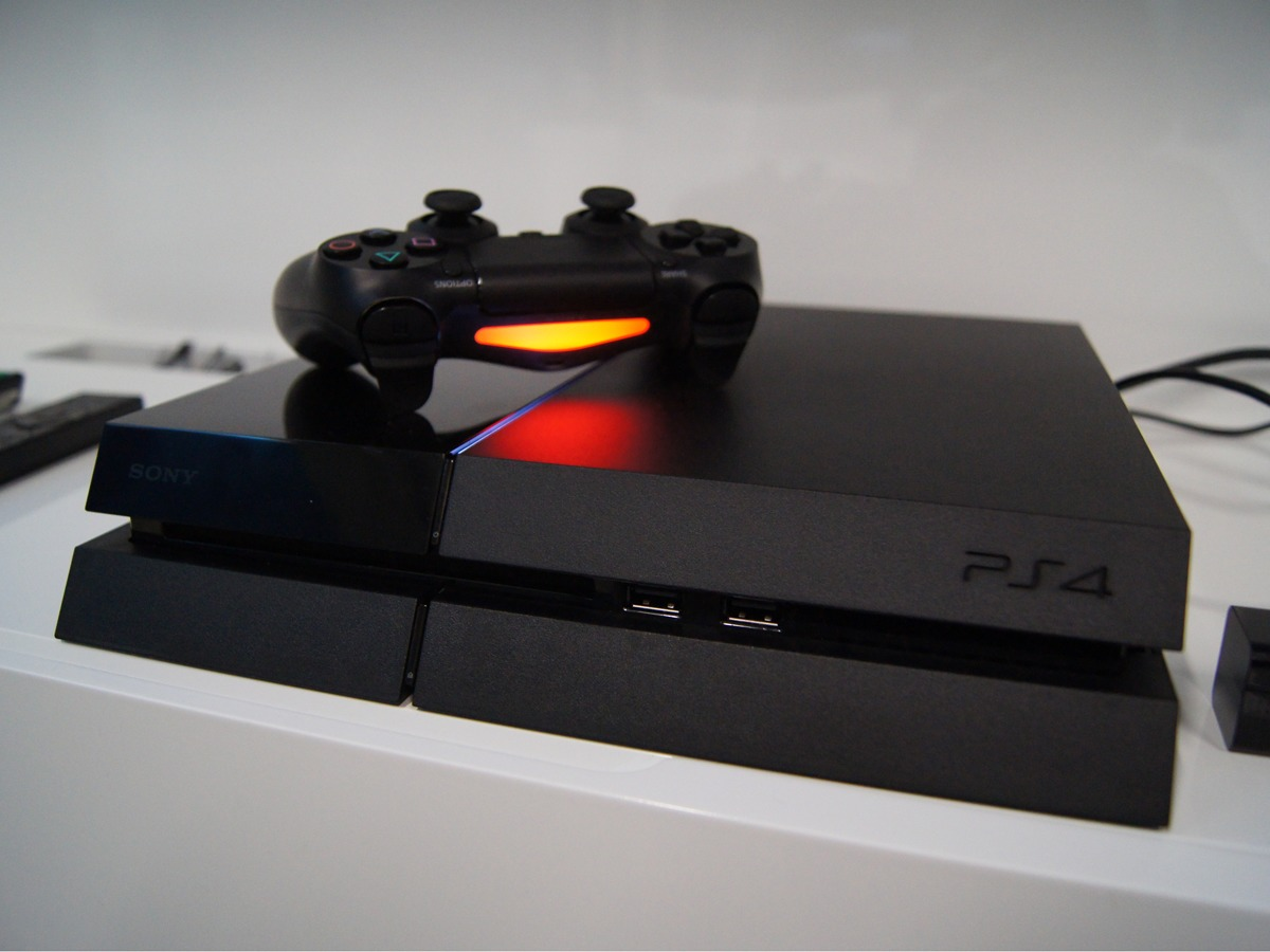 sony-playstation-4-review-verdict