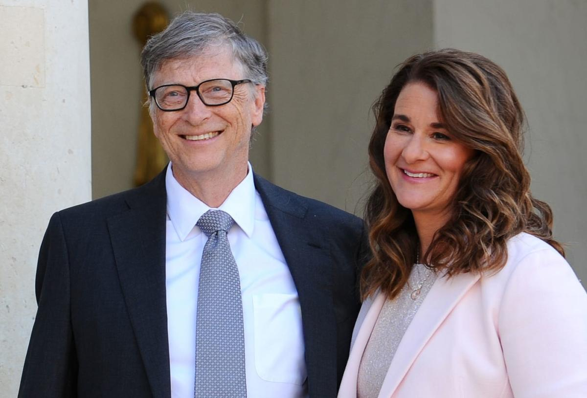 104924148-GettyImages-671289918-bill-melinda-gates