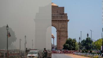 200401105309-20200401-indian-gate-air-pollution-split-super-tease