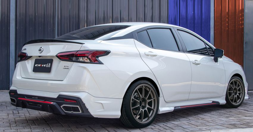 2020-Nissan-Almera-Drive68-by-Ter-studio-2-850×445