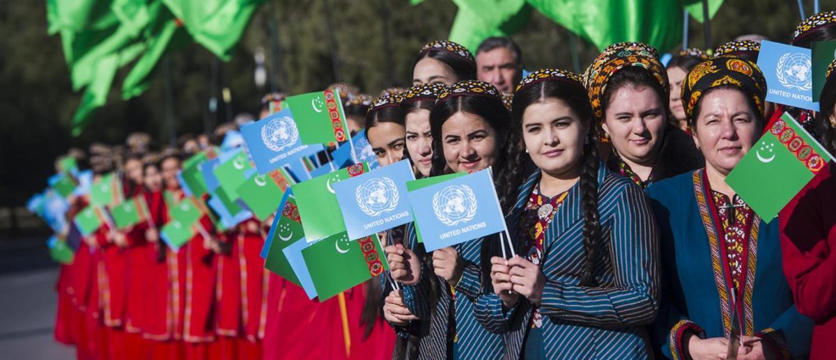 About-UN-Turkmenistan