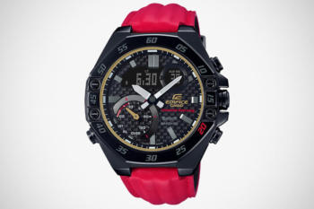 Casio-EDIFICE-ECB10HR-1A-Honda-Racing-image-1-copy-1024×683