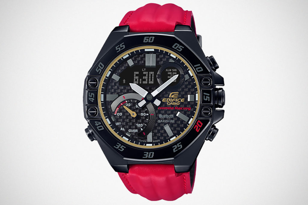 Casio-EDIFICE-ECB10HR-1A-Honda-Racing-image-1-copy-1024×683