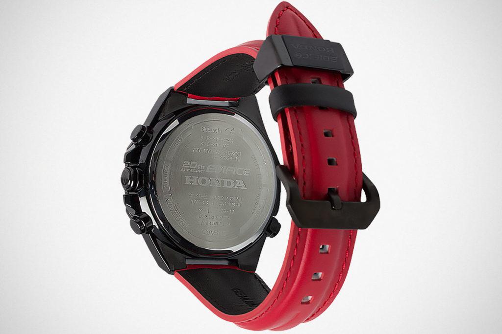 Casio-EDIFICE-ECB10HR-1A-Honda-Racing-image-2-copy-1024×683