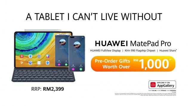 HUAWEI-MatePad-Pro-for-PR-630×354
