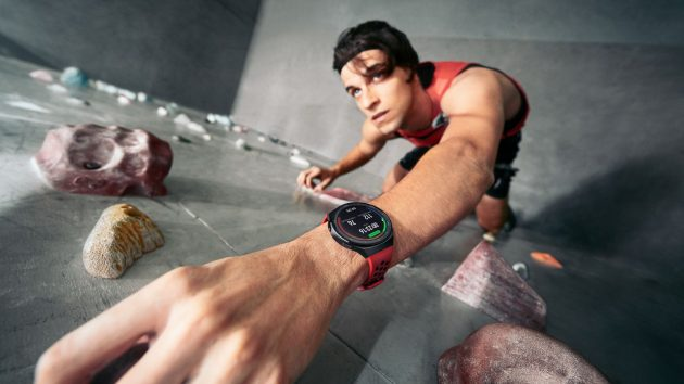 Huawei-Watch-GT2e_creative-shots_Rock_Climbing_EN_final20200223-630×354