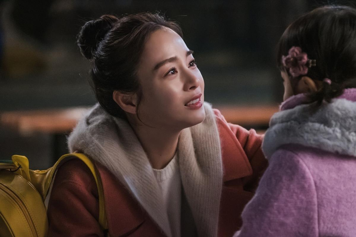Kim-Tae-Hee4