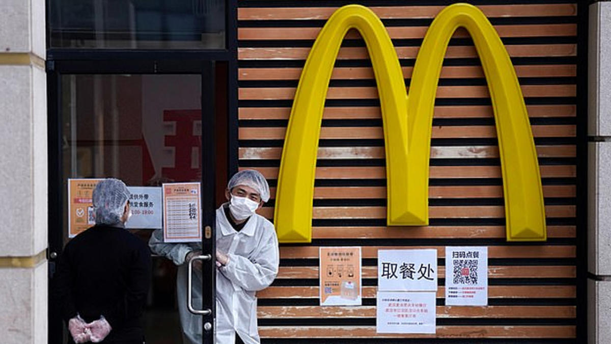 Macdonalds-china-1280×720-1