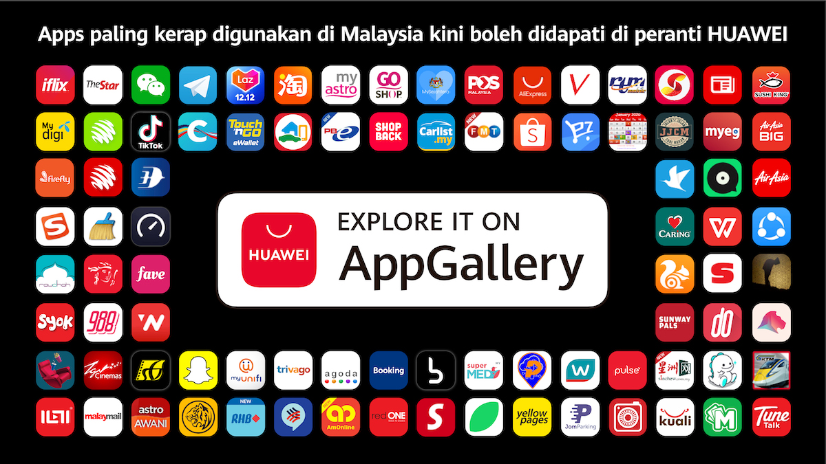 New-Update-App-Version-Malay