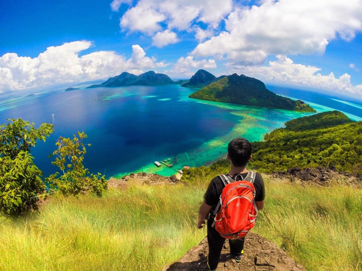 Pakej-Pulau-Bohey-Dulang