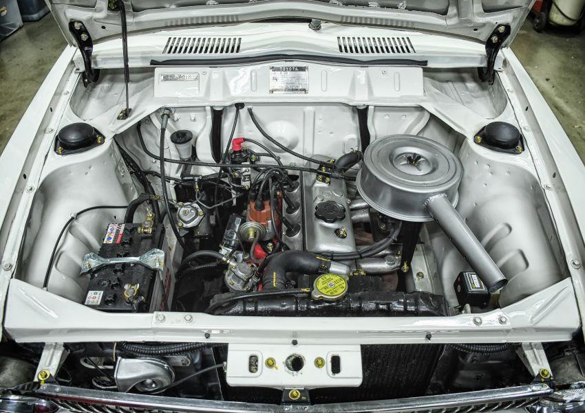 Toyota-Corolla-KE10_UMWT_327_BM-850×601