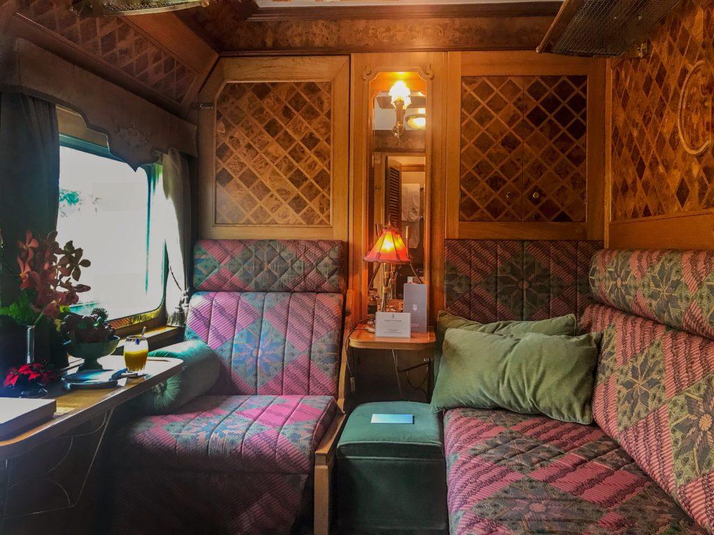 belmond-pullman-cabin-1024×768