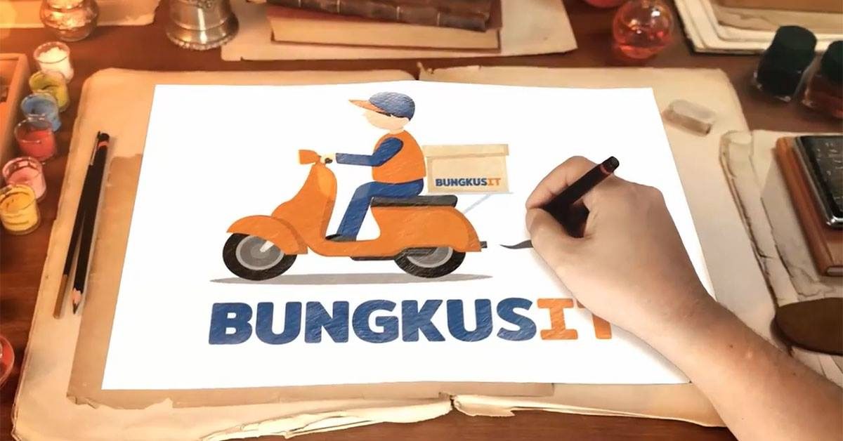 bungkusit-cover-image-1234