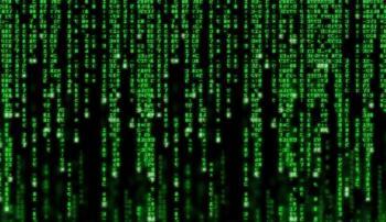 code-matrix