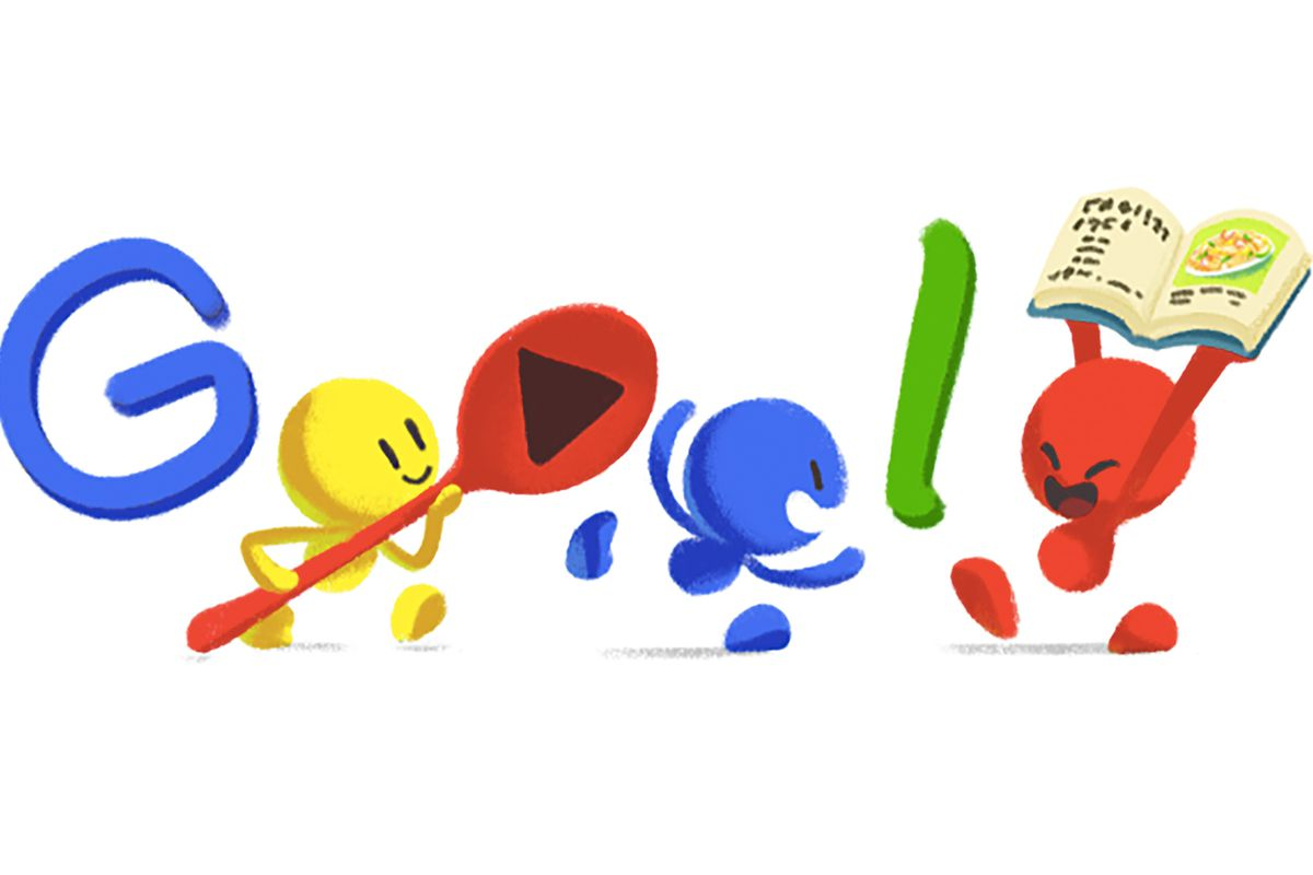 google_buddies_top.0