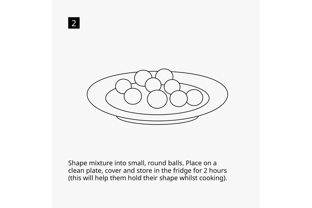 ikea-meatballs-recipe-stay-at-home-06