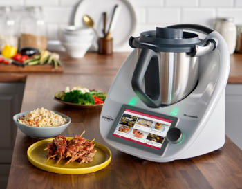 thermomix_featured_image