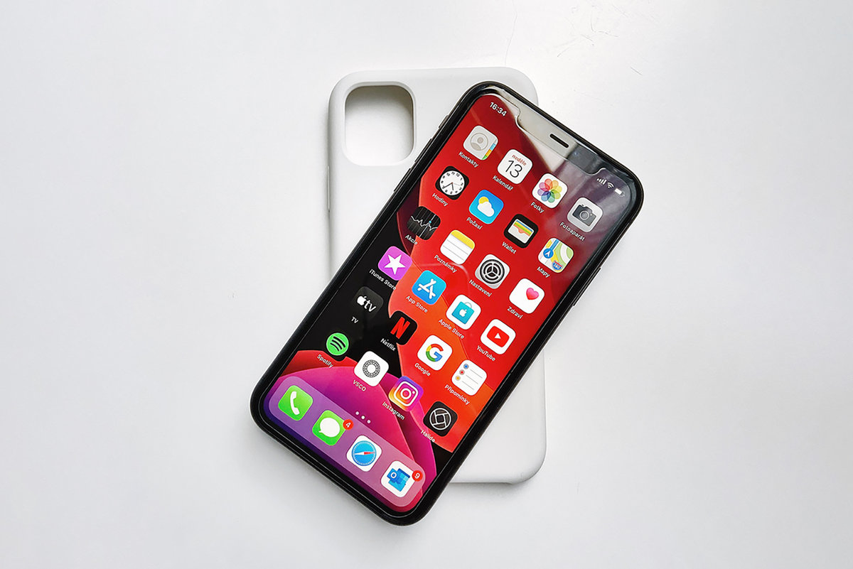 151381-phones-feature-ios-14-release-date-features-leaks-and-news-image1-jbvuyw7hx5