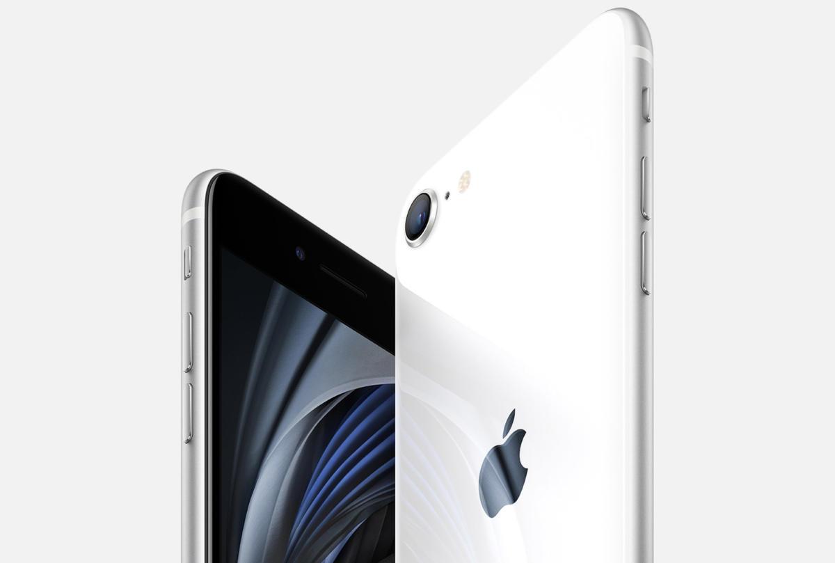 2020-iPhone-SE-7-1