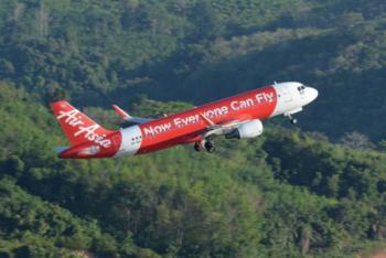 AirAsia-1