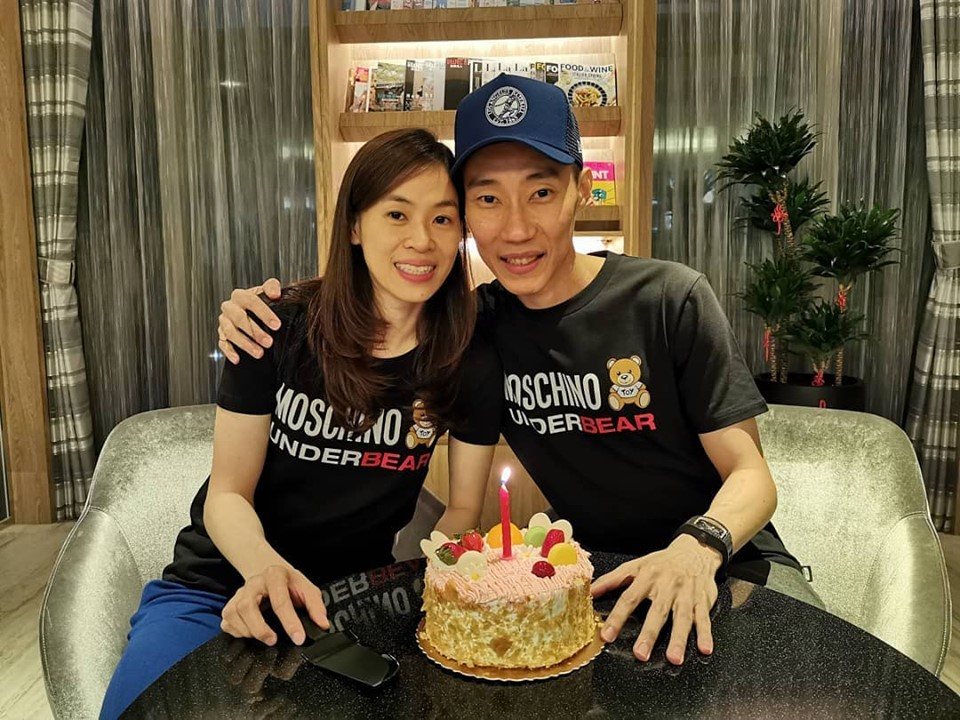 Lee-Chong-Wei-and-wife