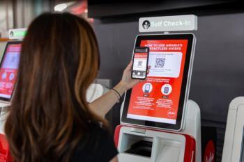 Photo 1_AirAsia Contactless Kiosk