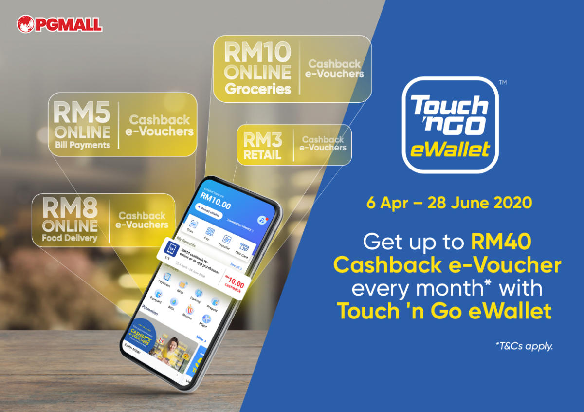 TouchNGo_MyRewards_RM40_FB