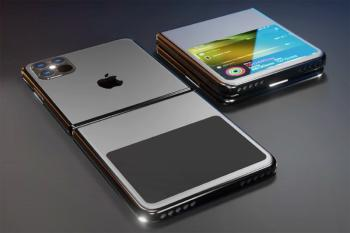 apple-iphone-flip-concept-01