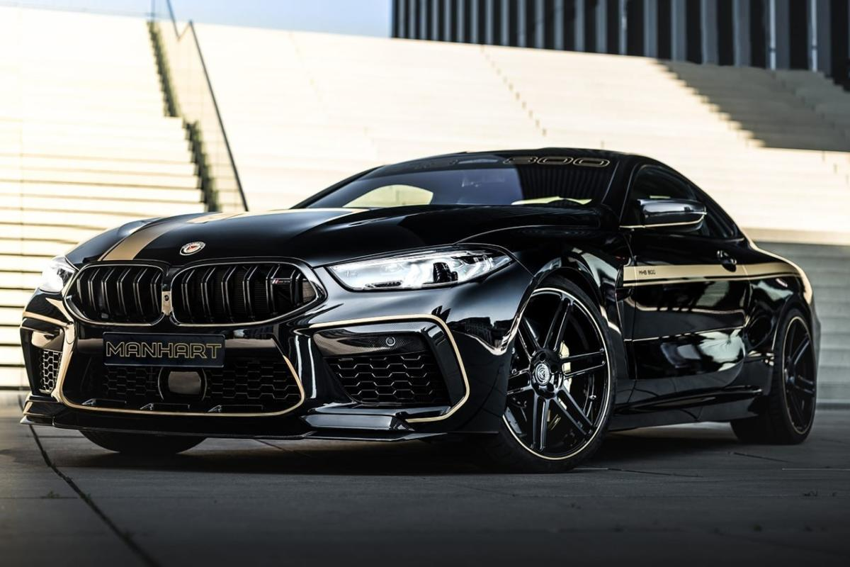 https___hypebeast.com_image_2020_05_bmw-m8-competition-manhart-mh8-800-812-bhp-supercar-luxury-coupe-tuned-1
