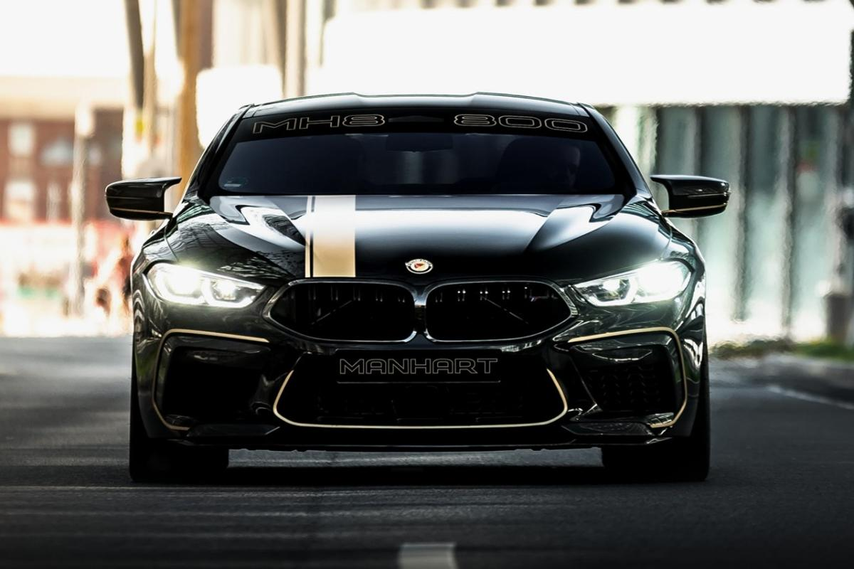 https___hypebeast.com_image_2020_05_bmw-m8-competition-manhart-mh8-800-812-bhp-supercar-luxury-coupe-tuned-2